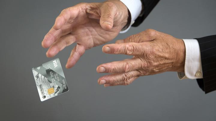 Ростовчан ждут ограничения на получение кредитов