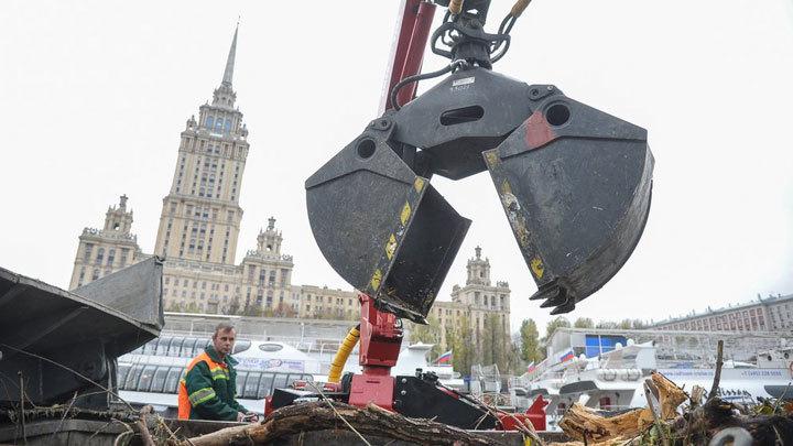 Доступное жильё и жульё: Россия и Москва не поняли друг друга