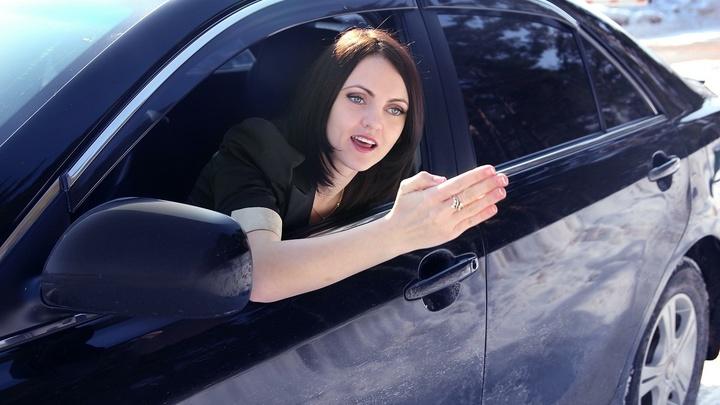 Не по карману: В Ростовской области только пятая часть семей может позволить себе недорогое авто