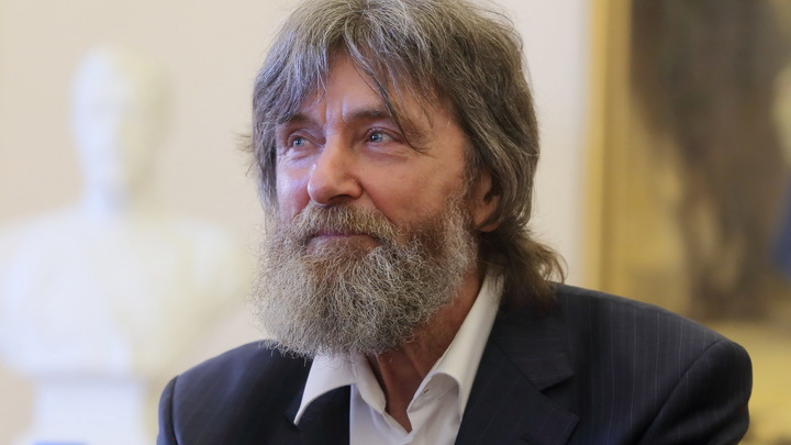 Коронавирусная пауза: Путешественник Конюхов рассказал, где решил переждать это испытание