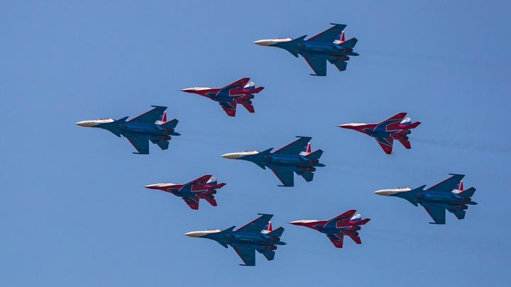 Израиль доберётся до секретов МиГ-29. Это станет проблемой для России?