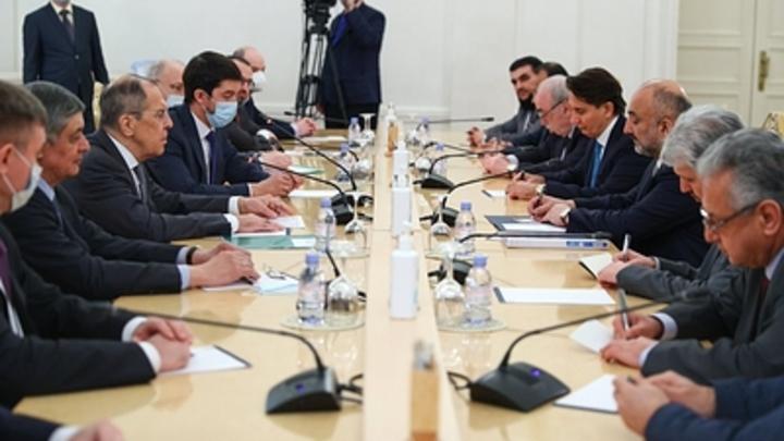 Форум ШОС возвращают в Челябинскую область