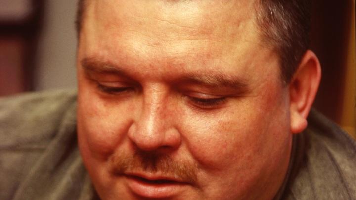 Михаил Круг мог выжить, но оказался бы пожизненным должником криминального авторитета - СКР