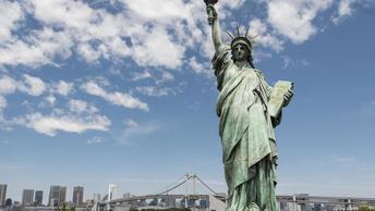 Гуманно, быстро и безболезненно: В США придумали новый способ казни