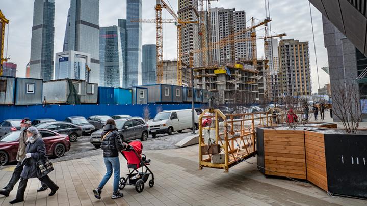 Про Русский Север забыли. Стратегия правительства грозит ударом по демографии