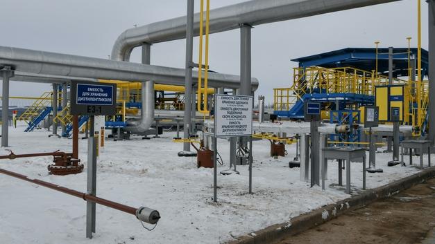 Марош Шефчович соберет Россию и Украину за столом переговоров по газу