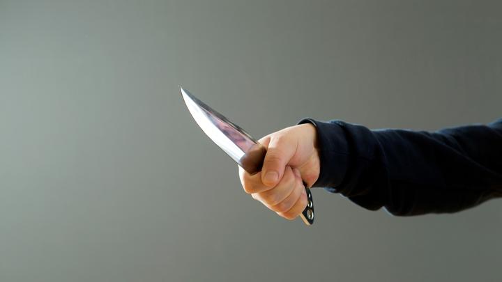 Ограбление по-московски: Закредитованный грабитель обнял кассиршу, раскаялся и оставил деньги