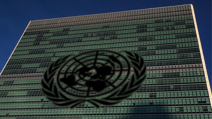 ООН боится остаться на мели после угроз Трампа