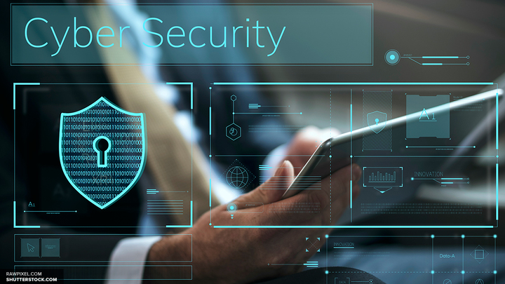 Стали известны масштабы деятельности китайских хакеров