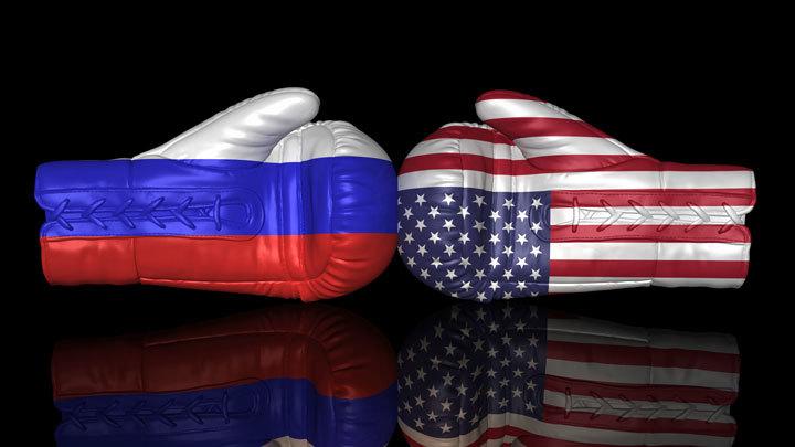 Десять причин, почему Россия обыгрывает США в гибридной войне