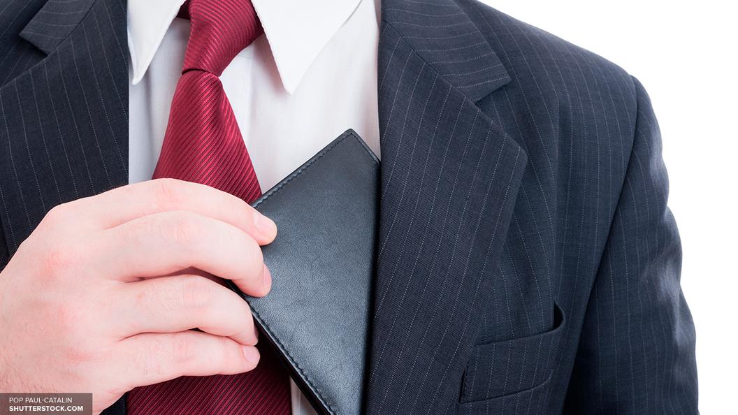 Милонов: Масоны вербуют мелких чиновников для продвижения своих интересов