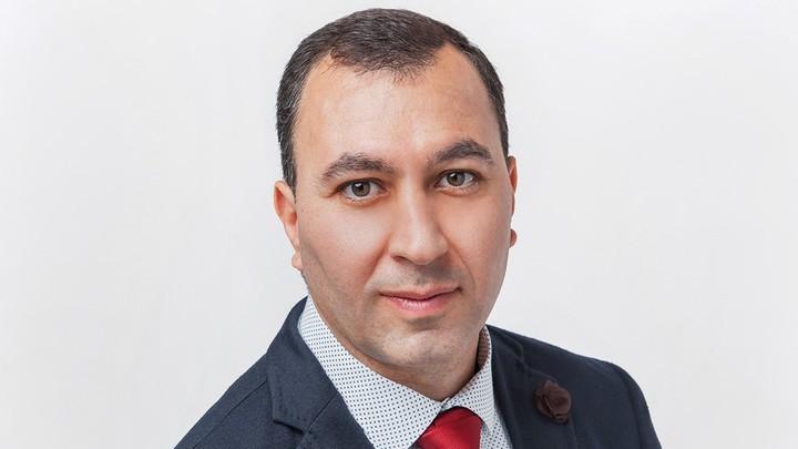 В Челябинске на два месяца арестован депутат Законодательного Собрания