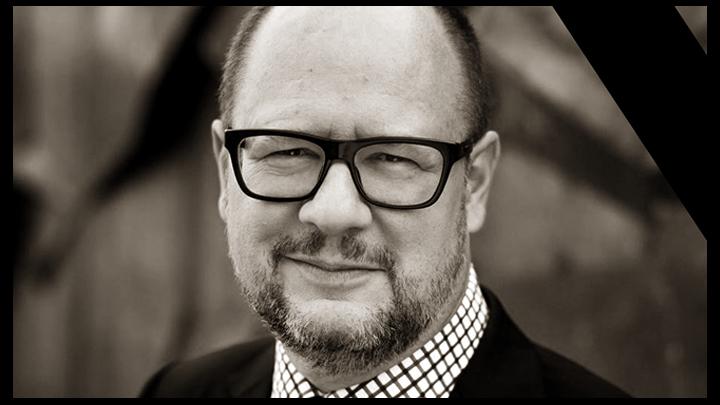 «Большой друг» Калининграда: Кем был убитый мэр польского Гданьска