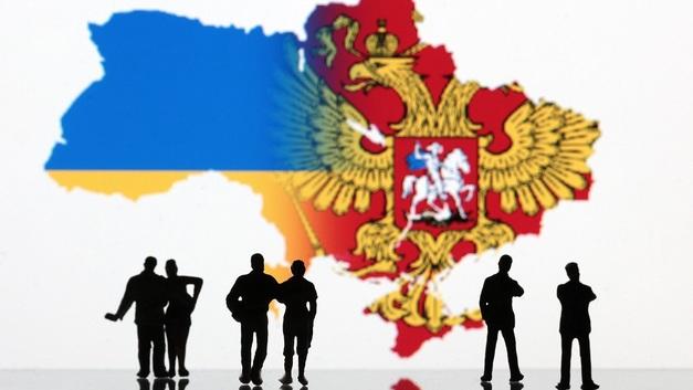 Топ-5 антирусских глупостей украинского спорта