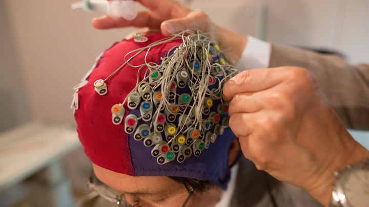 Ученые нашли связь между травмами мозга и криминальными наклонностями