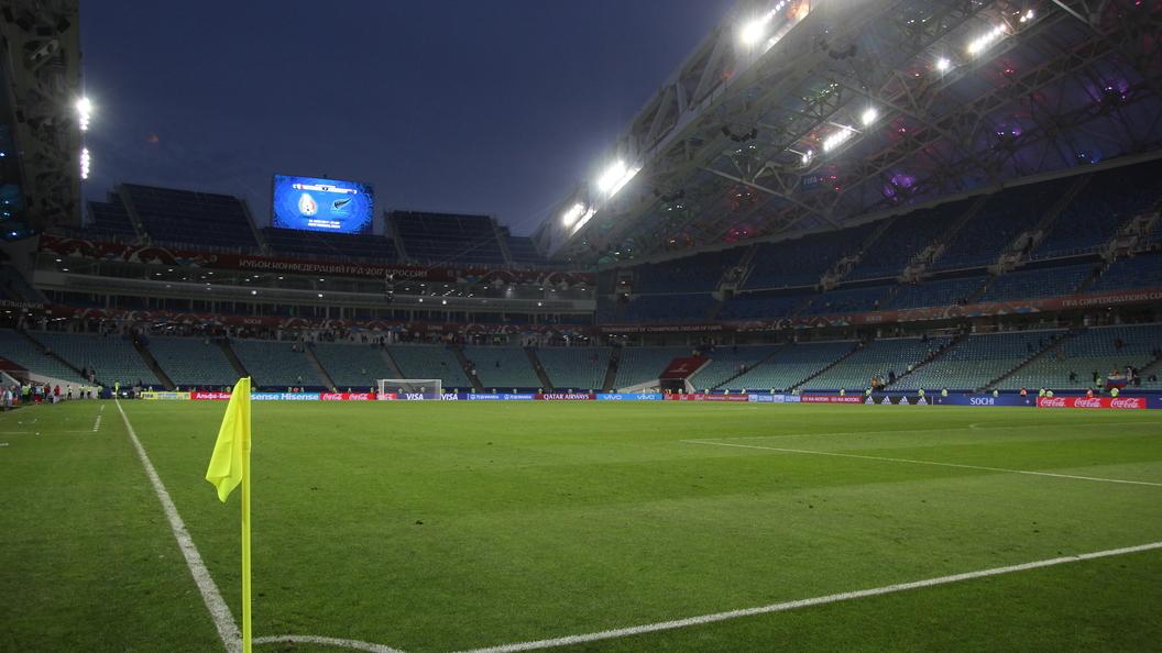 Перед матчем Португалия - Россия Булыкинсыграл в футбол с Саброзой