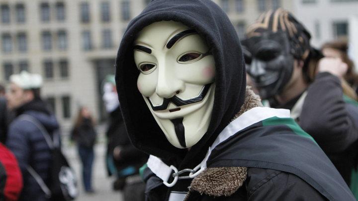 Глава Роскомнадзора: Все под лупой, анонимность в Сети - это сказка