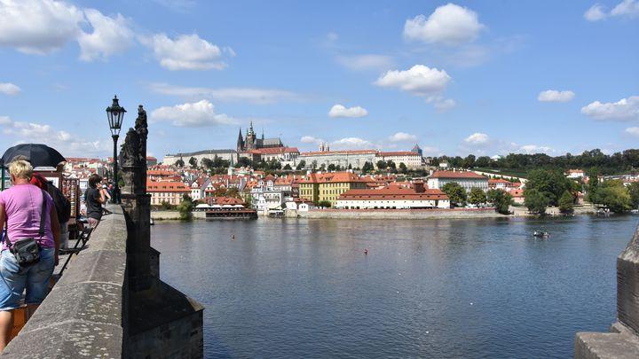 Подменили рассадку - и всё: В Чехии сообщили о ковидном обмане на Играх в Токио