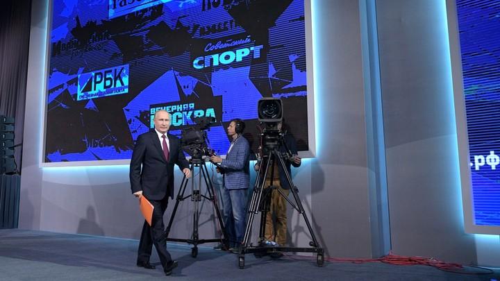 США продолжают рассматривать 2-ой пакет санкций противРФ заСолсбери