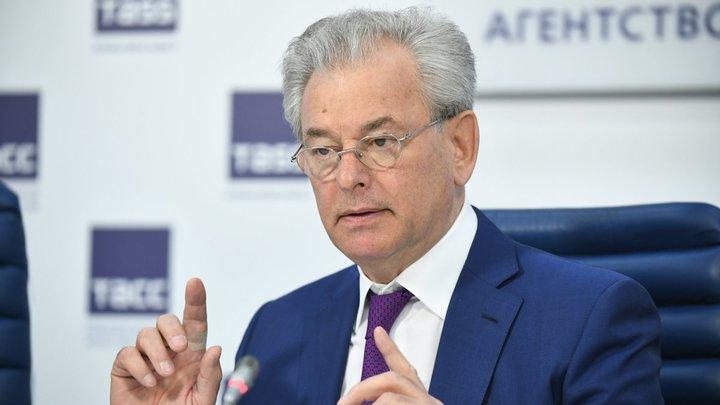 Выборы депутатов в Самарской области в 2021 году пройдут не онлайн