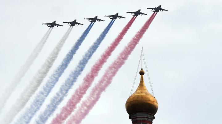 Незаметный и потенциально опасный: Россия начала строительство первого стелс-бомбардировщика