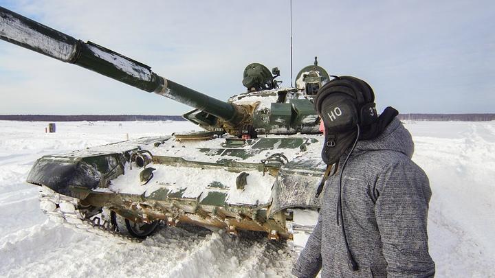 Пойдут даже против толпы: В США объяснили, почему американские военные так боятся русских