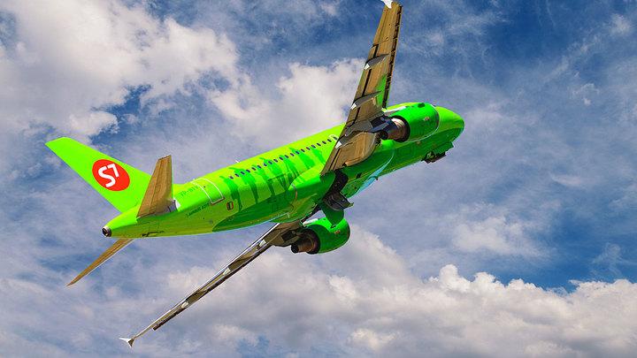Угроза сильнее исполнения: Авиакомпании угрожают остановить полеты