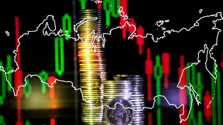 Грозит ли экономике России затяжная стагнация после роста?