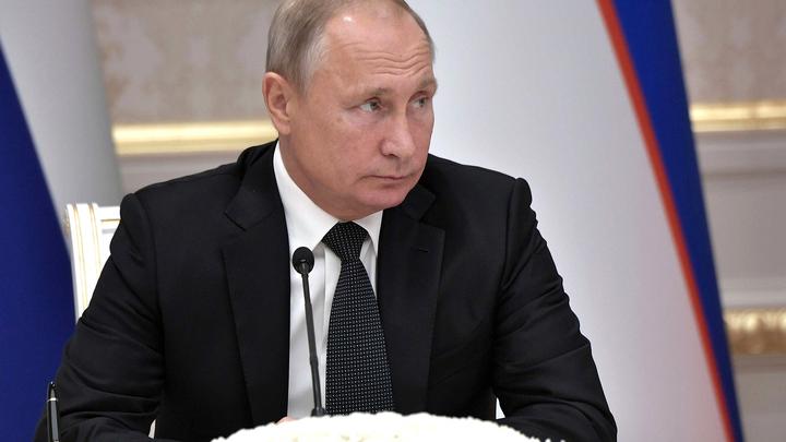 Донбасса мало, готовьте Киев и Одессу: Сатановский расшифровал план Если бы Путин захотел...