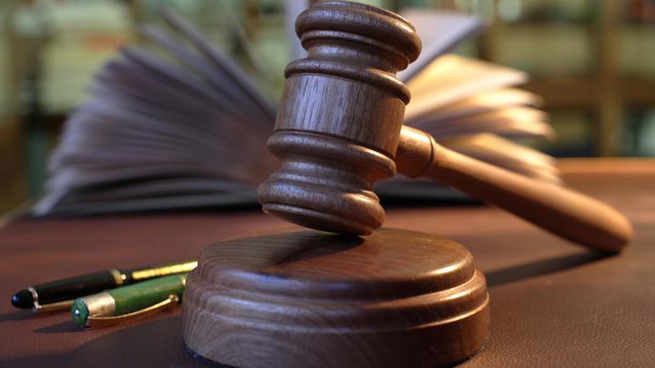 Наказали трудом и рублём: Судмедэксперту вынесли приговор из-за пьяного мальчика