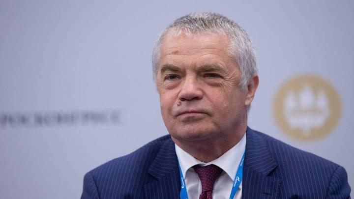Гендиректор Зенита ответил на вопрос о судьбе Лунева после скандала во Внукове