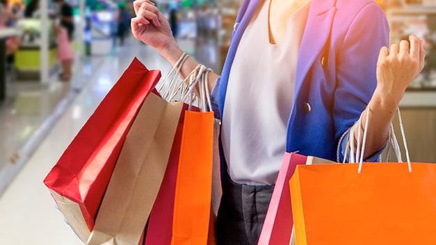 Реальная цена моды: Одежда, которая убивает