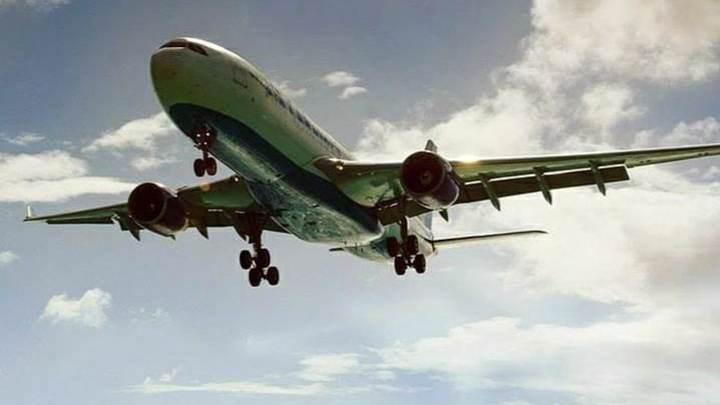 В Кузбассе возобновляются прямые авиарейсы до черноморских курортов