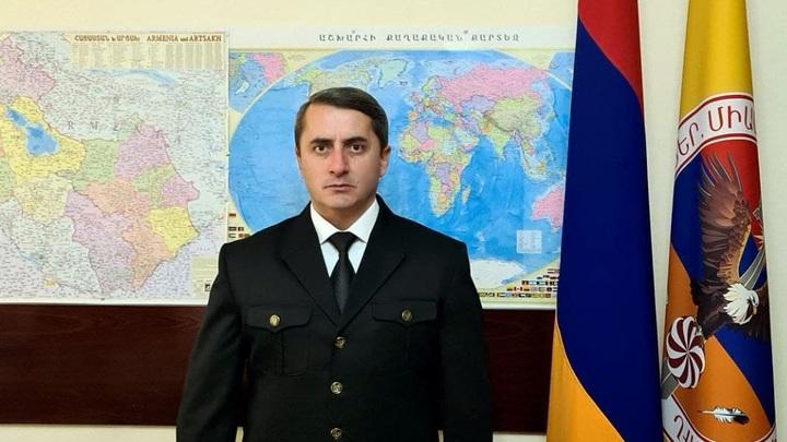 Коррупционеров и расхитителей госбюджета в Армении хотят судить специальным судом