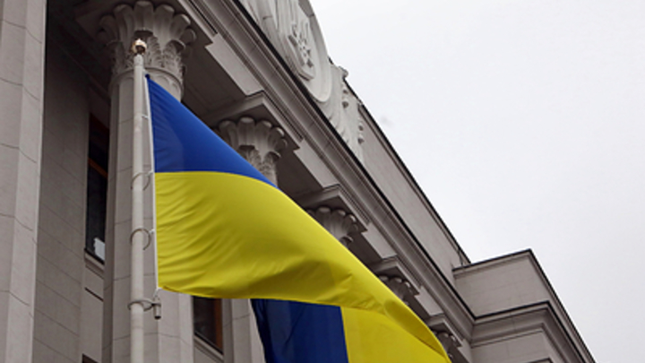 Не Украина, а Русь: Адвокат поддержал идею нового украинского государства