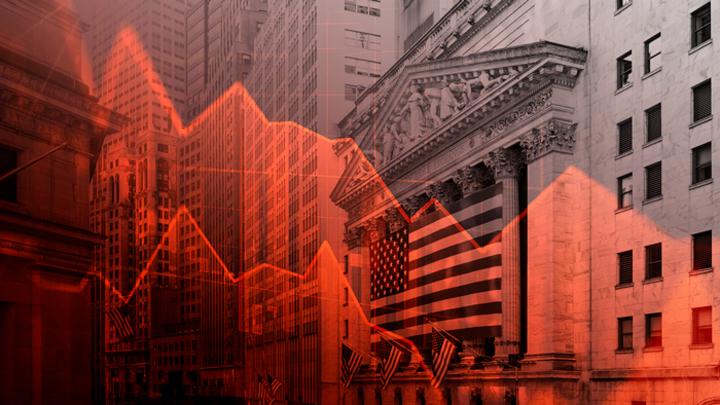 Почему новые пошлины США ударили по американскому IT-рынку