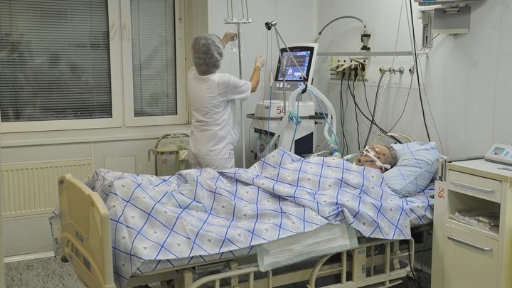 Выкарабкаться не смог: В Забайкалье скончался пострадавший при стрельбе солдат. Это девятая жертва стрелка
