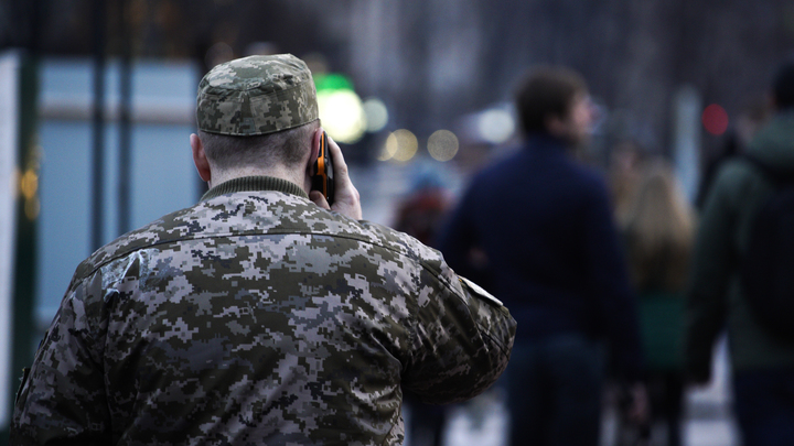 Участвовал в поджоге Дома профсоюзов и даже гордился этим: Погибший в ДНР ВСУшник опознан