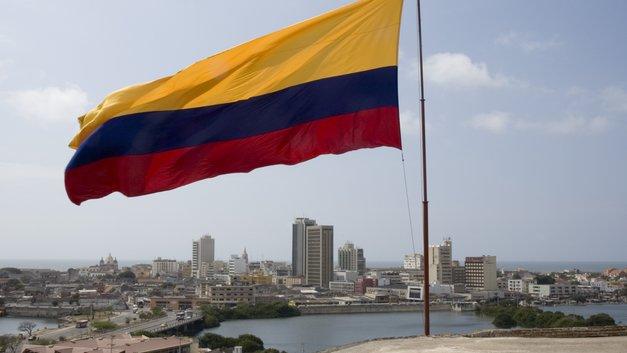 Власти Колумбии отчитались о ликвидации друга самого разыскиваемого наркобосса