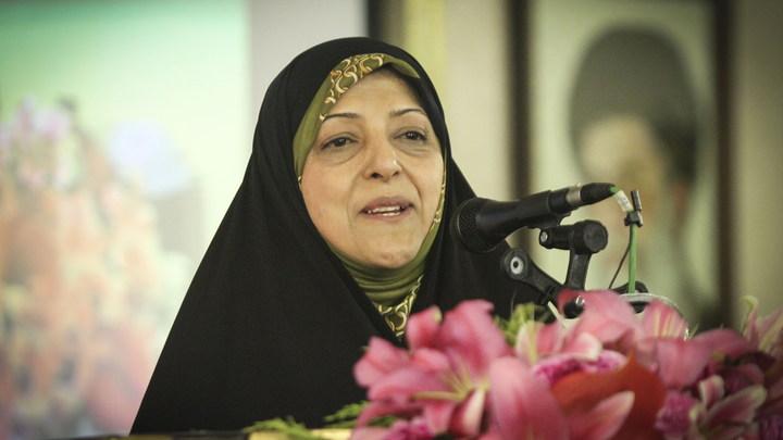 Биологическое оружие США для Ирана: заражена иммунолог в Тегеране