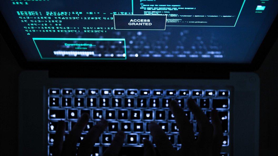 Из базы данных спамеров в Сеть утекли 700 миллионов электронных адресов
