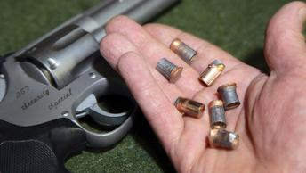 Кровавая статистика: США с большим отрывом лидируют по количеству смертей от огнестрела