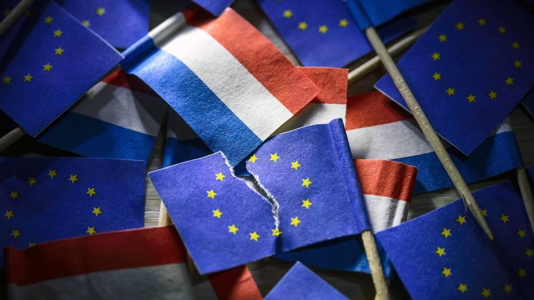 Российская Федерация высылает дипломатов Италии, Нидерландов, Финляндии иПольши