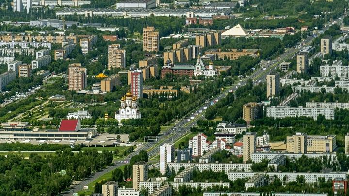 Депутата Гусейнова лишили статуса депутата: возможные последствия для Тольятти