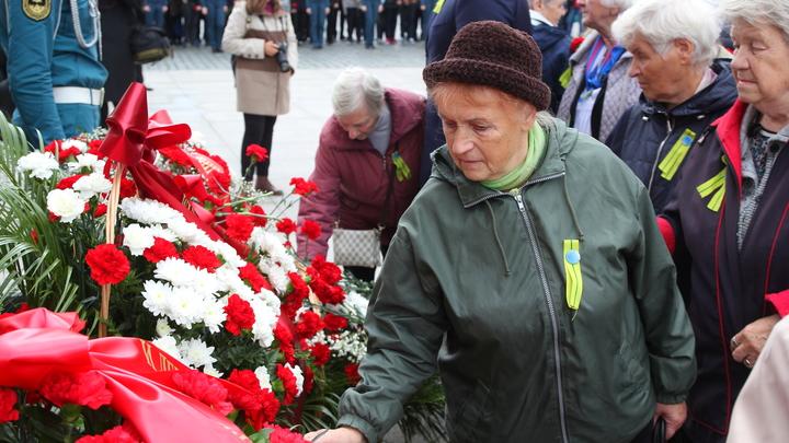 Стало известно, кто снимет фильм о замученной фашистами Космодемьянской