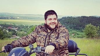 Глумившийся над жертвами пожара в Кемерове пранкер стал официальным спикером укронацистов