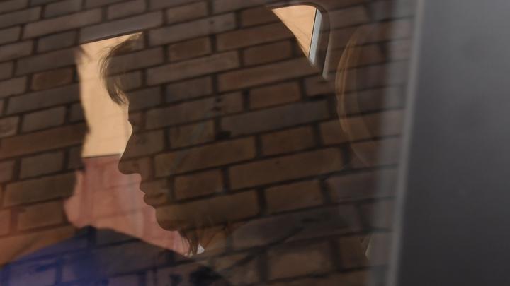 Бессовестная ложь: Скрипаль выступила с заявлением после интервью британского посла