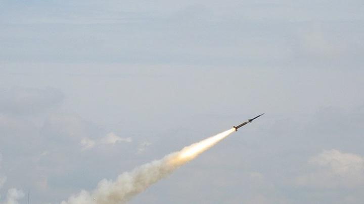 Комплекс С-500 стоит пяти американских систем, заявил директор Музея ПВО