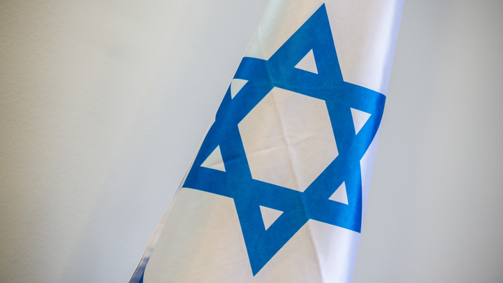 Озадаченный Израиль не поблагодарил Австралию за признание западного Иерусалима его столицей