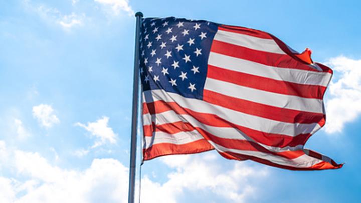 Два разведчика ГРУ тремя сайтами поставили США в неудобное положение? АР заявило о дезинформации